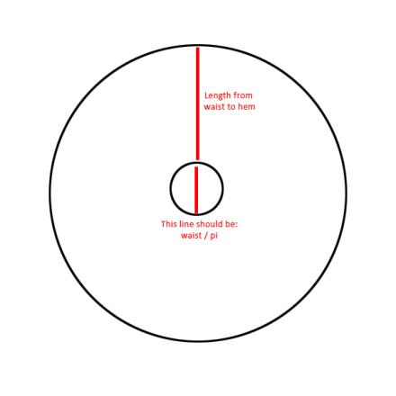 circle_zpsah79wgoc