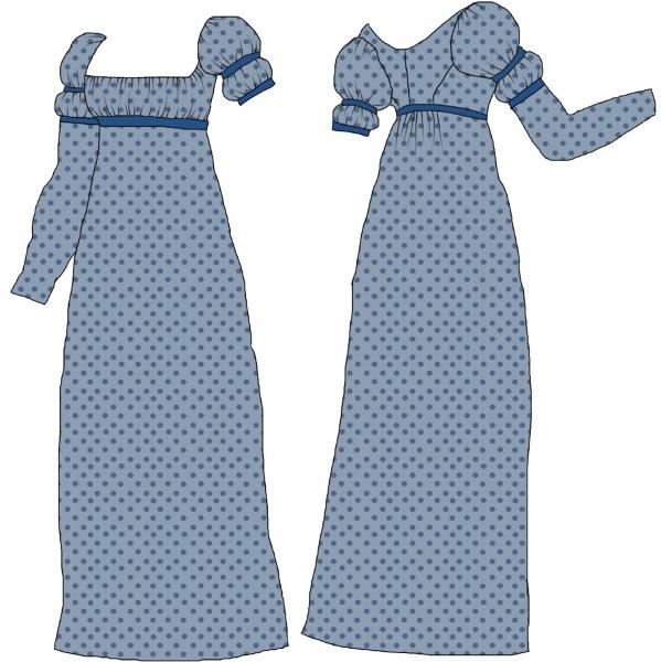 regency-dress-plan1 (599x600)