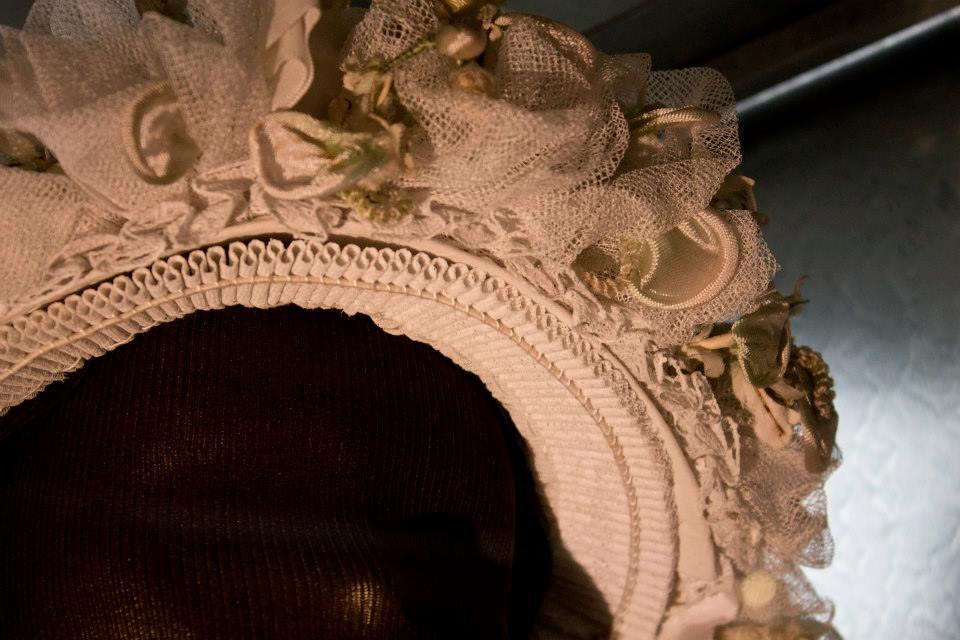 Traditional Costume Atelier Nostalgia