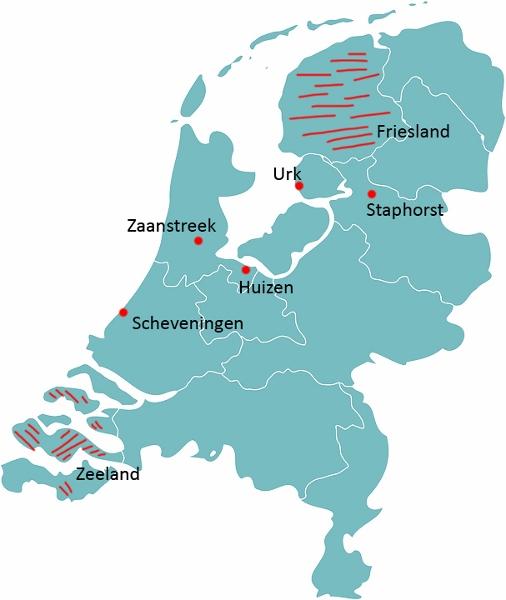 netherlands-303419_960_720_zpsjgliynel (506x600)