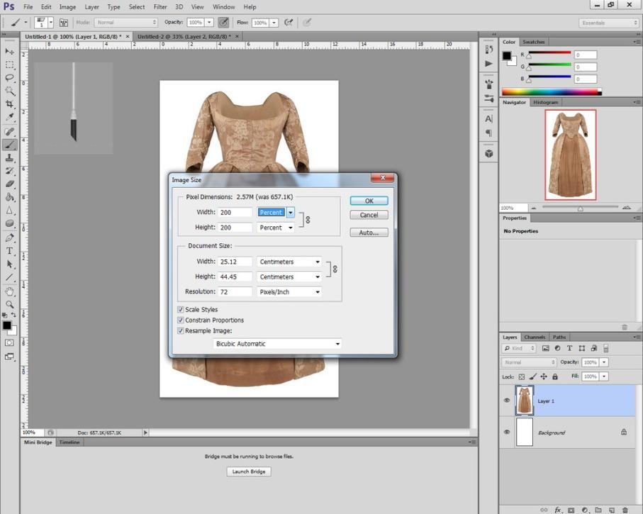 Screenshots 3_zpsg3oqbcen.jpg