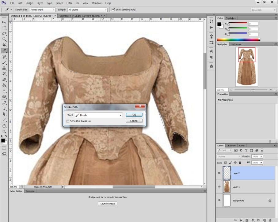 Screenshots 9_zpskbcuuitv.jpg