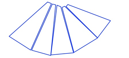 Pattern sketch 1d