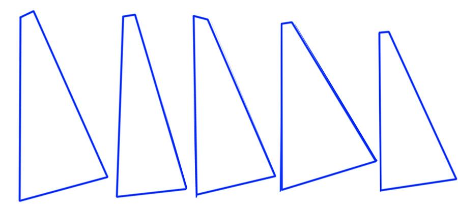 Pattern sketch 1e